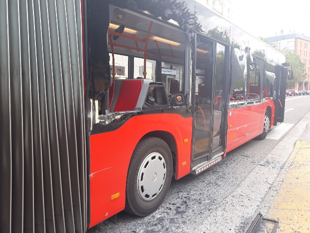 accidente-bus-furgoneta