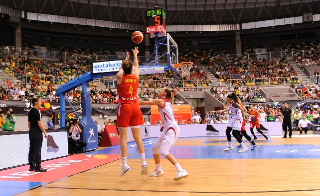 espana-turquia-baloncesto