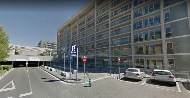 aparcamiento-parking-hubu-hospital