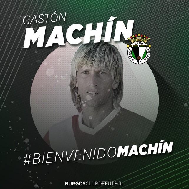 gaston-machin