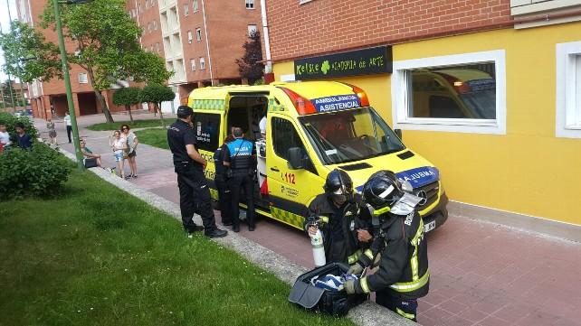 bomberos-dos