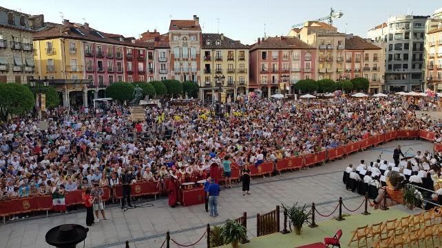 plaza-fiestas