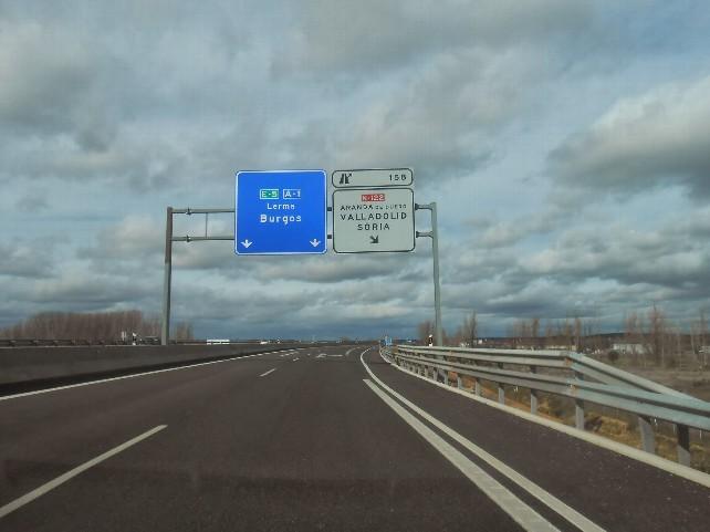 carretera-a1