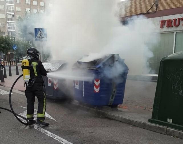 bomberos-contenedor