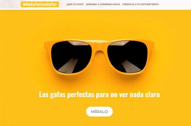 campaña-gafas-opticos-cyl