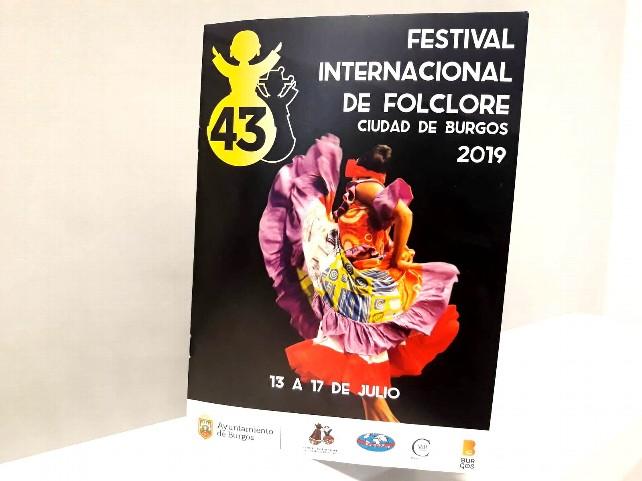 festival-folclore-programa-portada2