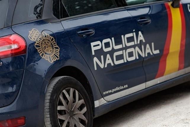 policia-nacional-coche4