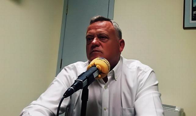 lorenzo-rodriguez-entrevista
