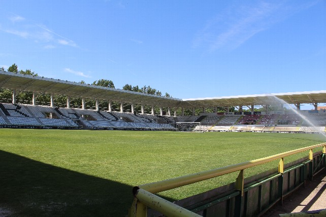 estadio-municipal-el-plantio