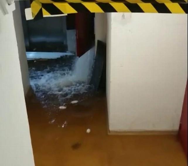 inundacion-diputacion