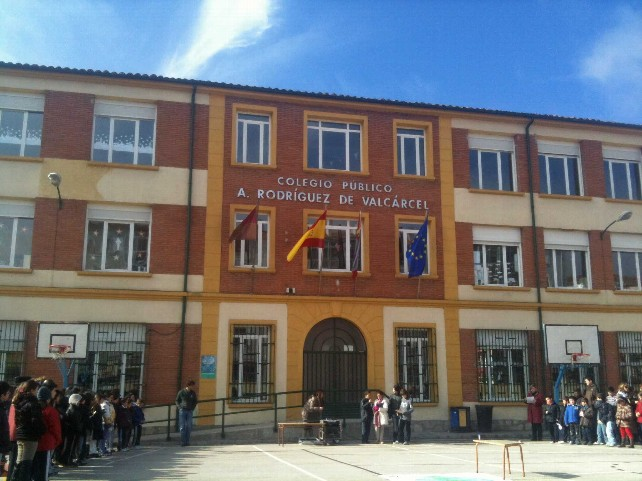 colegio-covarrubias