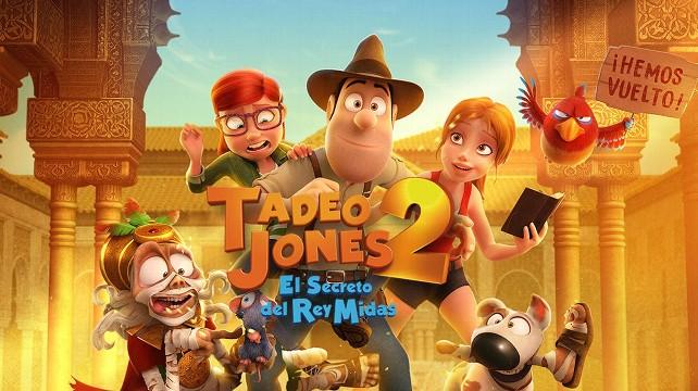 tadeo-jones2