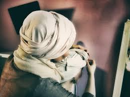 rostro-mujer-desempleo-migrante