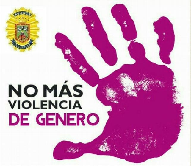 o16-violencia-genero