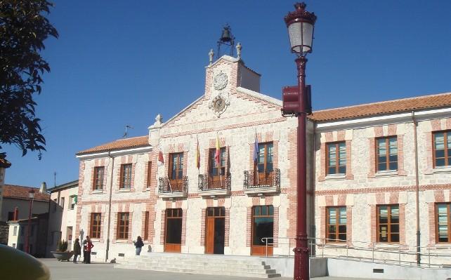 villagonzalo-pueblo