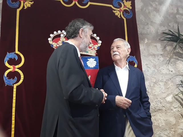 manuel-perez-mateos-eduardo-mendoza3