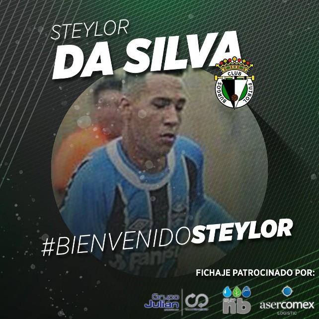 steylor-da-silva