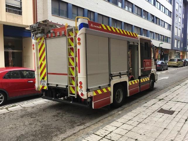 bomberos-gas