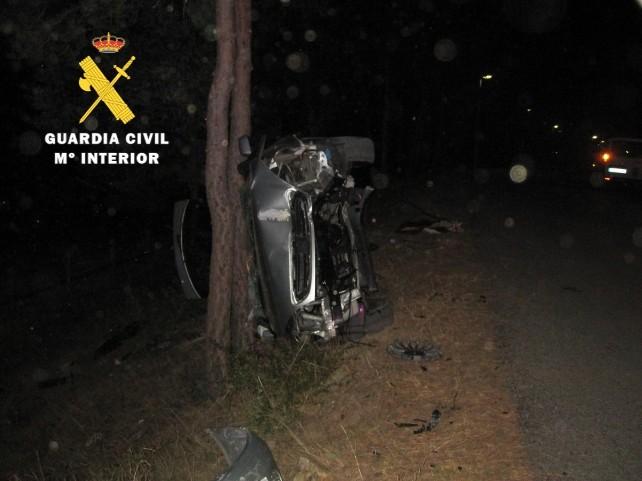 vehiculo-accidente-sucesos