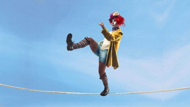 circo-festival