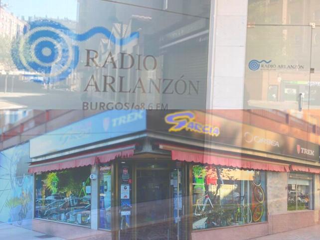 ciclos-garcia-radio-arlanzon