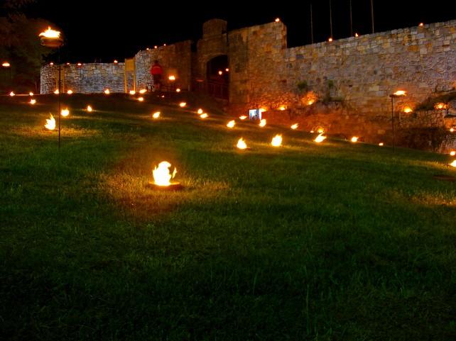 castillo-burgos-noche