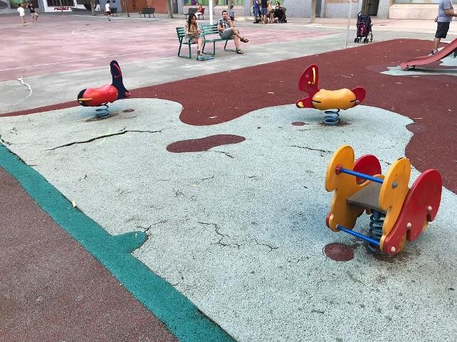 juegos-infantiles