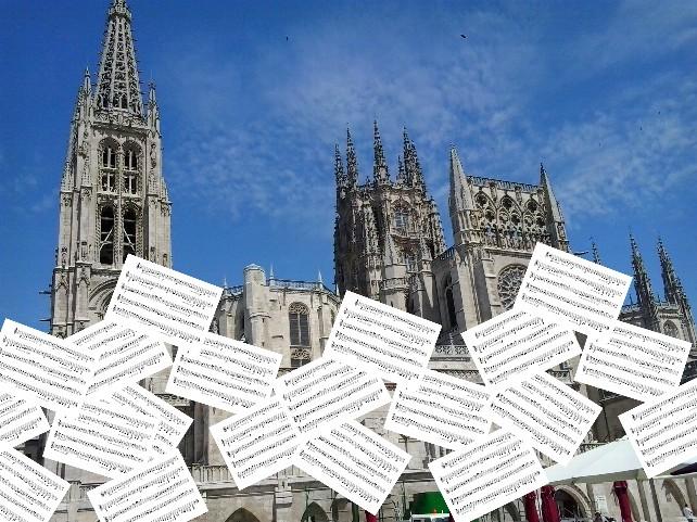 catedral-partitura