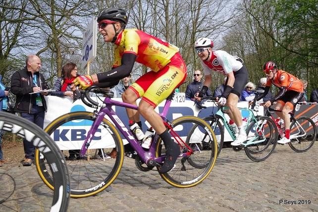 manuel-ciclismo