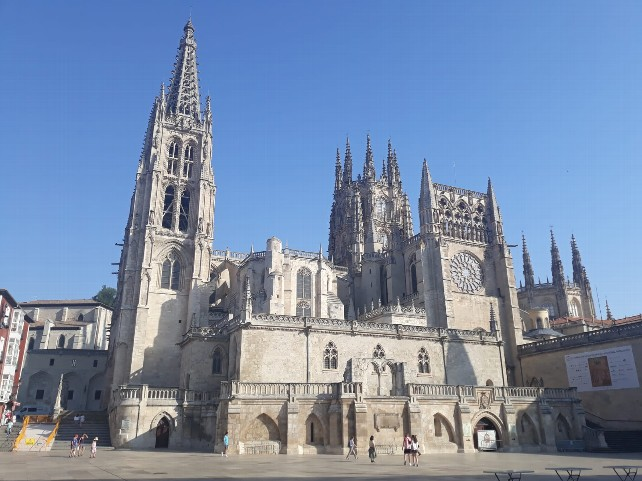 catedral-seo-2
