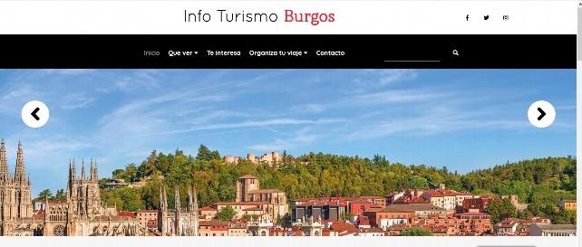 web-turismo