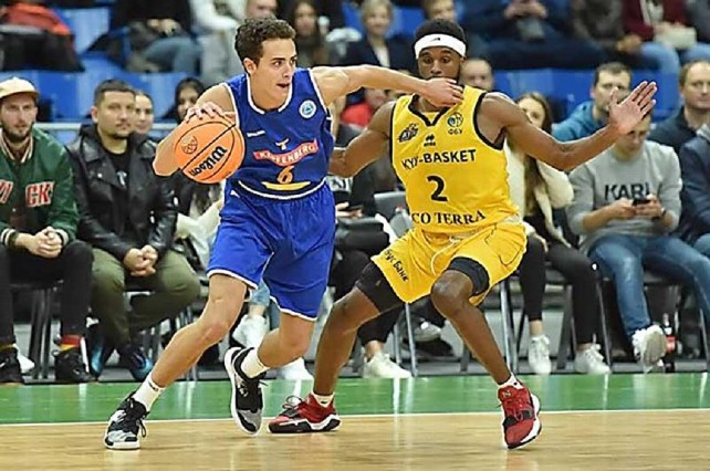 europa-baloncesto