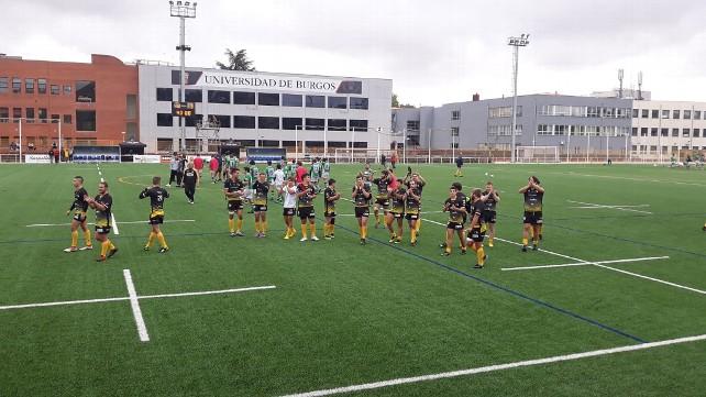 rugby-ubu