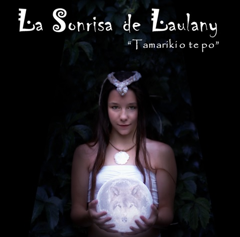 laulany-multimedia