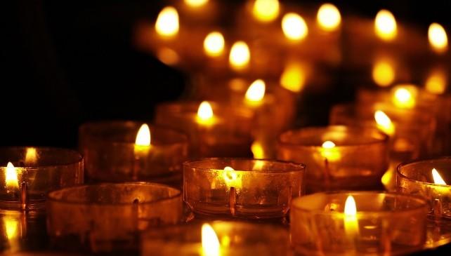 velas-fuego-navidad