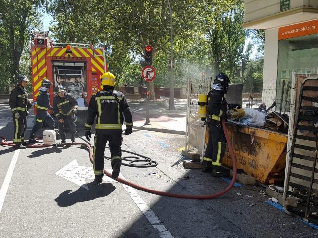bomberos-santa-casilda-1