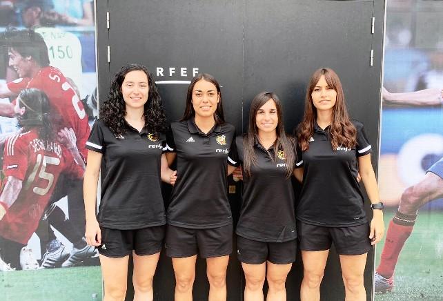 arbitro-mujer-liga-iberdrola