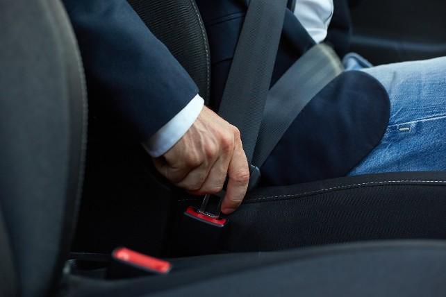 cinturon-seguridad-coche