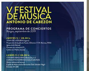 festival-agenda