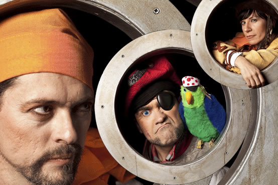 bambalua-piratas