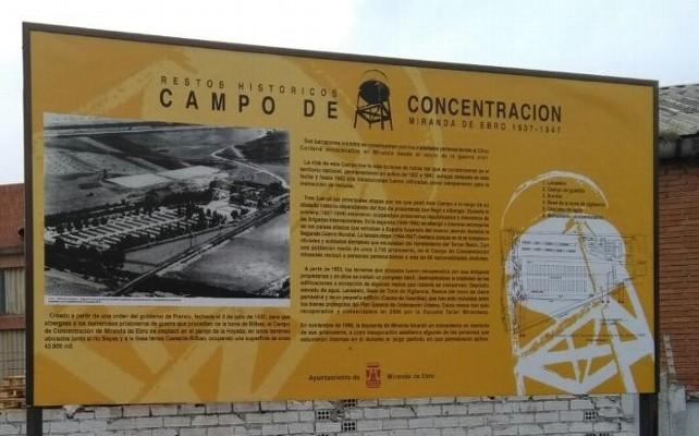 campo-concentracion-miranda