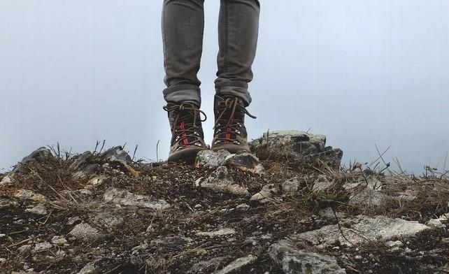 montana-botas