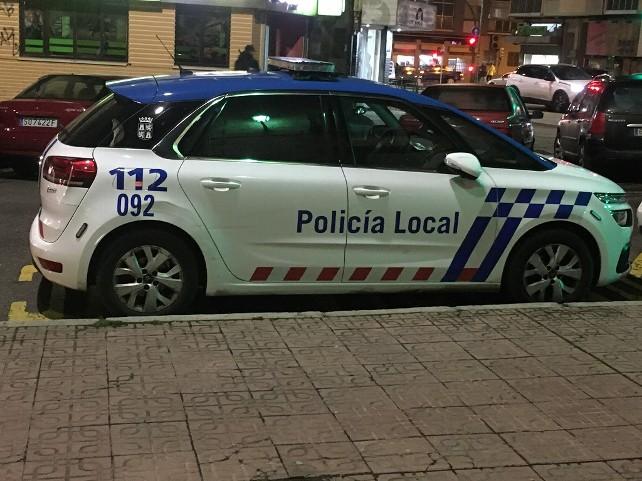 policia-local-uno