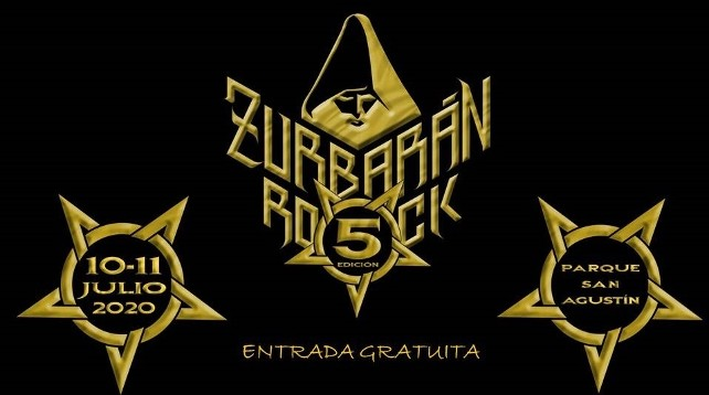zurbaran-rock
