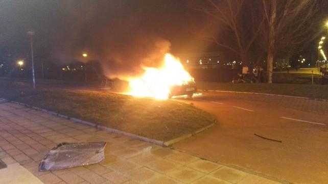 coche-ardiendo