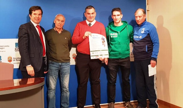 felix-hernando-trofeo-2020