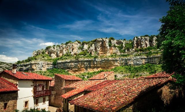 orbaneja-castillo