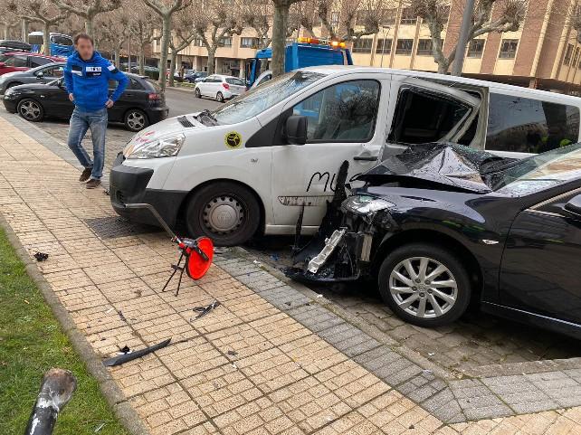 colision-coches