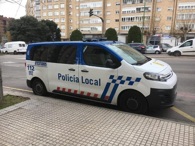 coche-policia-local