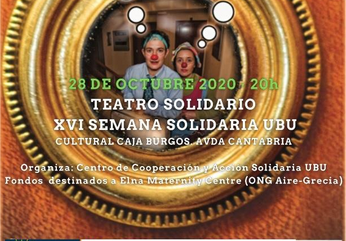 teatro-solidario